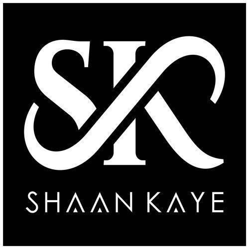 ShaanKaye